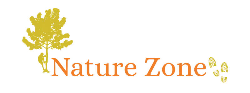Nature Zone Holiday Club